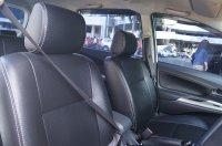 Avanza: Dijual Toyota Veloz 1.3 Istimewa (veloz4.jpg)