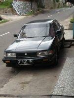 Jual Toyota cressida GLXi MT 88'Garut