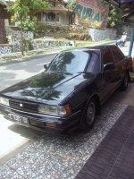Toyota cressida GLXi MT 88'Garut (1477019033661.jpg)