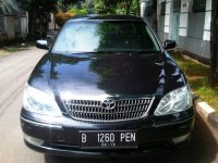 Jual Toyota Camry 2.4G Automatic Th.2005