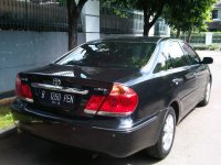 Toyota Camry 2.4G Automatic Th.2005  (4.jpg)