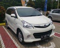 Toyota Avanza Veloz 1.5 A/T Tahun 2012 (1491888909927.jpg)