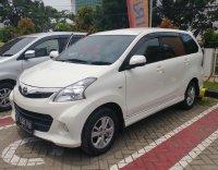 Toyota Avanza Veloz 1.5 A/T Tahun 2012 (1491888956577.jpg)