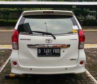 Toyota Avanza Veloz 1.5 A/T Tahun 2012 (1491889224517.jpg)