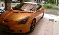 Toyota Celica 2000 limited edition Mantap (IMG-20170321-WA0006.jpg)