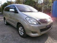 Toyota: DIJUAL INNOVA G DIESEL AUTOMATIC 2004 (PA010002.JPG)
