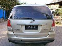 Toyota: DIJUAL INNOVA G DIESEL AUTOMATIC 2004 (PA010005.JPG)