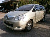 Toyota: DIJUAL INNOVA G DIESEL AUTOMATIC 2004 (PA010008.JPG)