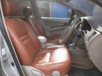 Toyota: DIJUAL INNOVA G DIESEL AUTOMATIC 2004 (PA010012.JPG)