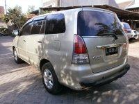 Toyota: DIJUAL INNOVA G DIESEL AUTOMATIC 2004 (PA010006.JPG)