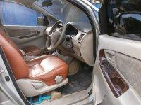 Toyota: DIJUAL INNOVA G DIESEL AUTOMATIC 2004 (PA010011.JPG)