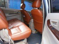 Toyota: DIJUAL INNOVA G DIESEL AUTOMATIC 2004 (PA010013.JPG)
