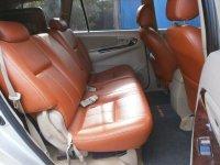 Toyota: DIJUAL INNOVA G DIESEL AUTOMATIC 2004 (PA010014.JPG)