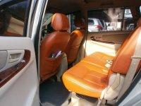 Toyota: DIJUAL INNOVA G DIESEL AUTOMATIC 2004 (PA010016.JPG)