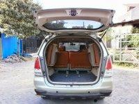 Toyota: DIJUAL INNOVA G DIESEL AUTOMATIC 2004 (PA010015.JPG)