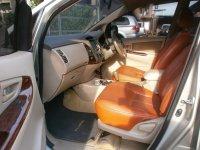Toyota: DIJUAL INNOVA G DIESEL AUTOMATIC 2004 (PA010018.JPG)