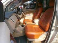 Toyota: DIJUAL INNOVA G DIESEL AUTOMATIC 2004 (PA010019.JPG)