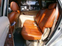 Toyota: DIJUAL INNOVA G DIESEL AUTOMATIC 2004 (PA010017.JPG)