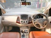 Toyota: DIJUAL INNOVA G DIESEL AUTOMATIC 2004 (PA010020.JPG)