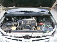 Toyota: DIJUAL INNOVA G DIESEL AUTOMATIC 2004 (PA010021.JPG)