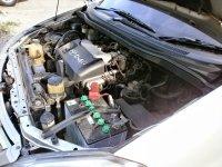 Toyota: DIJUAL INNOVA G DIESEL AUTOMATIC 2004 (PA010022.JPG)