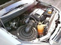 Toyota: DIJUAL INNOVA G DIESEL AUTOMATIC 2004 (PA010023.JPG)