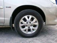 Toyota: DIJUAL INNOVA G DIESEL AUTOMATIC 2004 (PA010024.JPG)