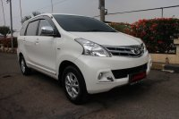 Toyota: Avanza type G 2014 (MANUAL) JUAL JUJUR
