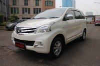 Toyota: Avanza type G 2014 (MANUAL) JUAL JUJUR (IMG_5834.JPG)