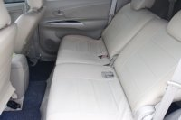 Toyota: Avanza type G 2014 (MANUAL) JUAL JUJUR (IMG_5837.JPG)