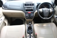 Toyota: Avanza type G 2014 (MANUAL) JUAL JUJUR (IMG_5838.JPG)