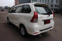 Toyota: Avanza type G 2014 (MANUAL) JUAL JUJUR (IMG_5836.JPG)
