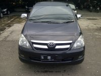 Jual Toyota Kijang Innova 2.0 G M/T 2008