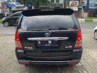 Toyota Kijang Innova 2.0 G M/T 2008 (IMG_20170411_211605.jpg)