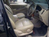 Toyota Kijang Innova 2.0 G M/T 2008 (IMG-20170218-00316.jpg)