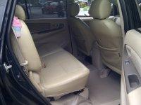 Toyota Kijang Innova 2.0 G M/T 2008 (IMG-20170218-00315.jpg)