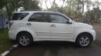 Toyota Rush Manual Tipe S 2012 Putih Atas Nama Sendiri (IMG-20170407-WA0001.jpg)
