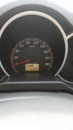 Toyota Rush Manual Tipe S 2012 Putih Atas Nama Sendiri (IMG-20170407-WA0003.jpg)