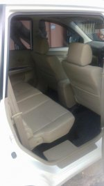 Toyota AVanza 1,3 G A/T Double Airbag 2013 (image.jpeg)