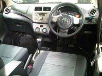 Toyota Agya G 1.0cc TRDAutomatic Th.2015 (7.jpg)