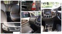 Jual Toyota Innova G Luxury Matic 2012 (IMG-20170416-WA0000.jpg)