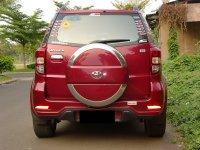 Toyota Rush G Tahun 2010 (4.jpg)