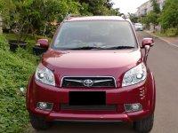 Toyota Rush G Tahun 2010 (1.jpg)