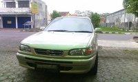 New Corolla S. Cruise Tahun 1996 (sedan_toyota_new_corolla_s_cruise_1996_1070476_1427332264.jpg)