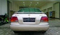 New Corolla S. Cruise Tahun 1996 (sedan_toyota_new_corolla_s_cruise_1996_1070476_1427332271.jpg)