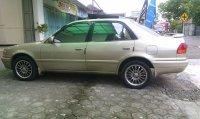 New Corolla S. Cruise Tahun 1996 (sedan_toyota_new_corolla_s_cruise_1996_1070476_1427332268.jpg)