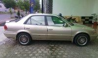 New Corolla S. Cruise Tahun 1996 (sedan_toyota_new_corolla_s_cruise_1996_1070476_1427332277.jpg)