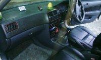 New Corolla S. Cruise Tahun 1996 (sedan_toyota_new_corolla_s_cruise_1996_1070476_1427332297.jpg)