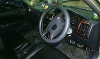 New Corolla S. Cruise Tahun 1996 (sedan_toyota_new_corolla_s_cruise_1996_1070476_1427332284.jpg)