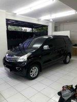 Jual Toyota: Mobil Avanza metic G AT